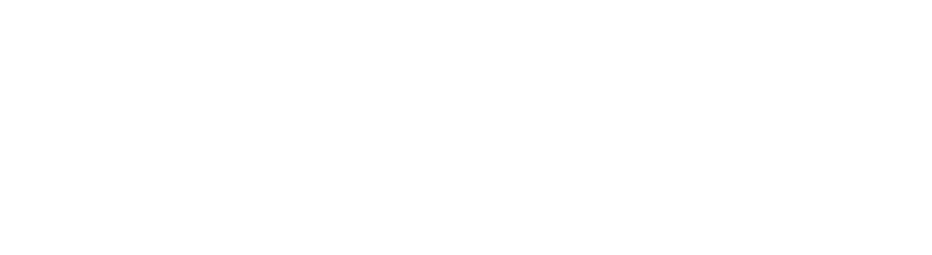 Knor Graphics White Logo