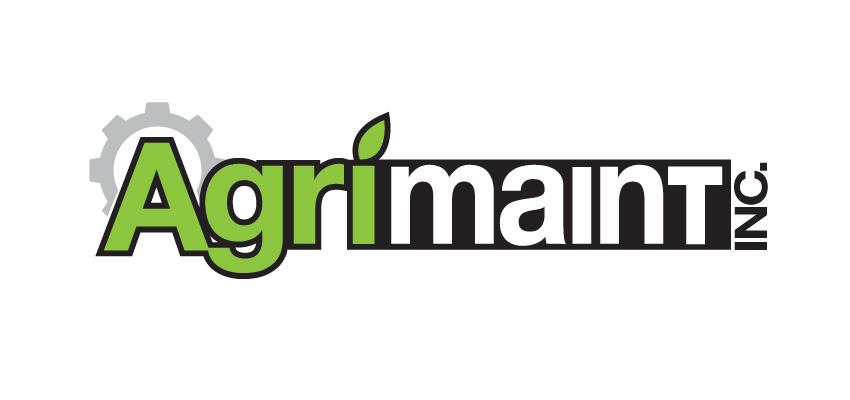 Agrimaint Logo